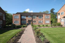 Maisonette to rent in Stanmore Hill, Stanmore...