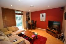 2 bedroom Apartment to rent in Comer House...