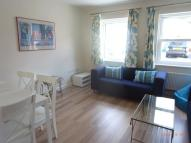 Flat Share in Southsea Road...