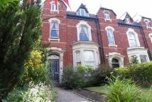 Flat for sale in Ripon