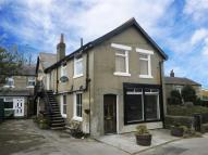 Flat for sale in Harrogate