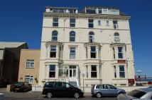 Block of Apartments for sale in York Road, Bridlington...