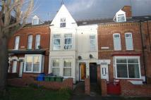 Block of Apartments for sale in Bessingby Road...