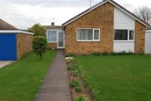 Detached Bungalow to rent in Bempton Lane...