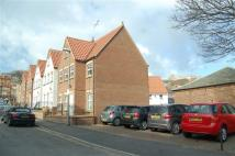 3 bed Terraced property in Springfield, Scarborough...
