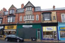 Commercial Property to rent in Bridge Street...