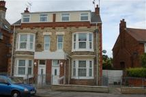 1 bed Flat to rent in Victoria Road...