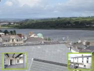 BIDEFORD TOWN CENTRE with river views Flat for sale