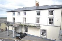 2 bed Ground Flat in BIDEFORD TOWN CENTRE 2...