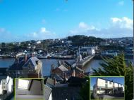 2 bedroom Flat for sale in BIDEFORD TOWN CENTRE...