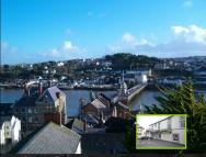 Flat in BIDEFORD TOWN CENTRE 2...