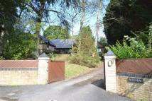 4 bedroom Detached home for sale in NORTHAM 3/4 bed (2...
