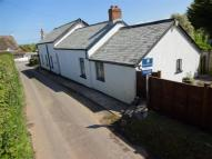 Cottage for sale in MONKLEIGH - 4 Bed...