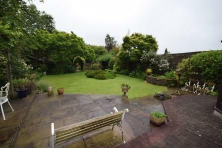 rear garden - Copy.J