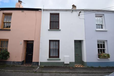 House front better -