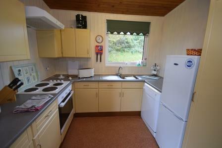 Kitchen - Copy.jpg