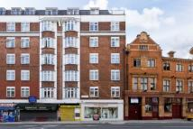 Commercial Property in Fulham High Street...