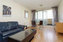 2 bed Flat to rent in Porchester Square...
