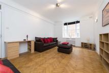 Apartment to rent in Queensway, Bayswater...