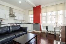 1 bed Flat for sale in Queens Court, Queensway...