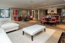 2 bed Apartment for sale in Palace Street, London...