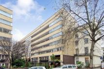 Flat to rent in Porchester Square...