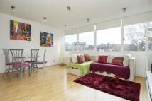2 bedroom Maisonette to rent in Craven Hill Gardens...