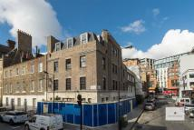 Commercial Property for sale in Sale Place, Paddington...