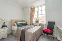 House Share in Queensway, London