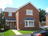 4 bed Detached home in Maes Yr Egwlys...