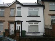 3 bedroom Terraced property in Parish Road, Beddau...