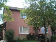2 bed semi detached home in The Hollies, Brynsadler...