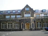 3 bed Apartment to rent in The Manor House...