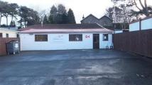 Commercial Property to rent in Upper Church Village...