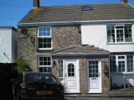 3 bedroom semi detached house in Heol Sarn, Llantrisant...