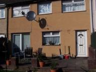 Terraced house in Very Good Value for...