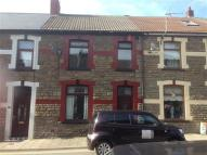 3 bedroom Terraced home to rent in Pretoria Road, Tonyrefail