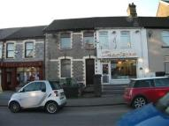 2 bed Apartment to rent in Llantrisant Road...