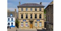 6 bedroom property in 11 Market Square, Duns...