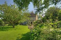 5 bedroom Detached house for sale in Berwick-upon-Tweed
