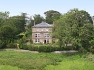 property for sale in Castle Terrace...