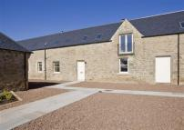 3 bedroom Barn Conversion for sale in Duns