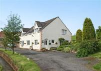 4 bed Detached property for sale in Coldingham