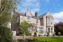 5 bedroom Detached home for sale in Eyemouth