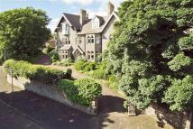 9 bed Detached house for sale in Tweedmouth...