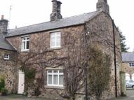 3 bed Cottage to rent in Wooler