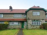3 bed semi detached home in 16 Ingram Road, Bamburgh...