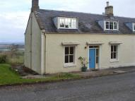 2 bed Cottage in Kelso