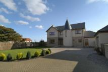 5 bedroom house in 32 Lamberton Shiels...