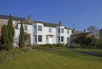 Berwick-upon-Tweed Detached house for sale